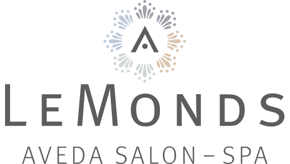 LeMonds Aveda Salon Spa